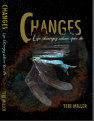 changesfrontcover