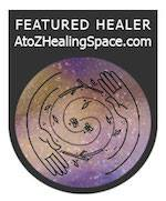 featured healer image