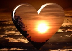 beautiful-heart-sun-love-image