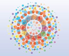 freevector-free-colorful-circles-graphics