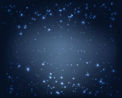 sparkling-blue-background-free-vector-371