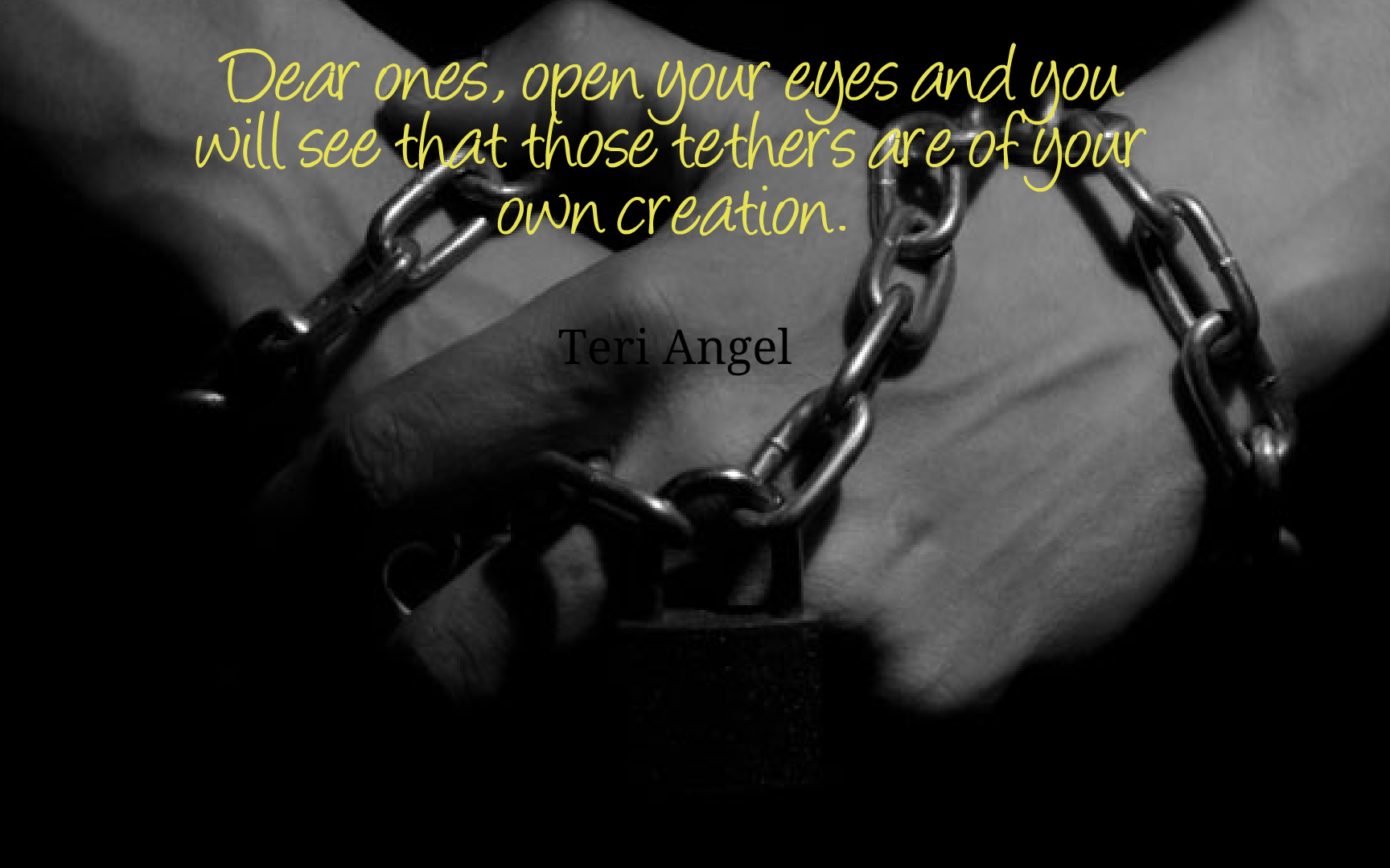 quotes-Dear-ones--open-your