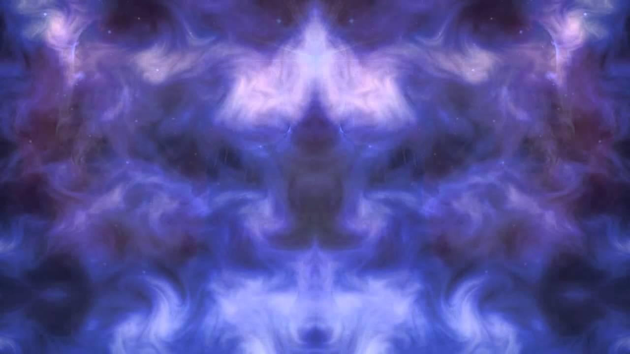 spiritimage